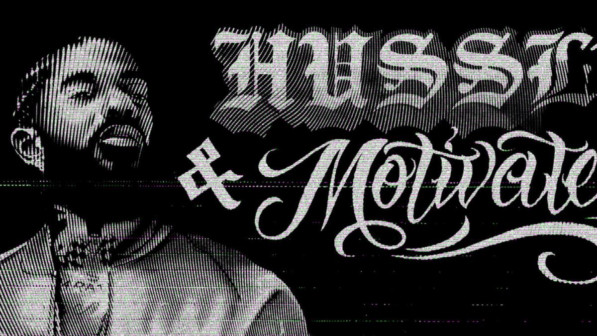 Indie Music Release Models