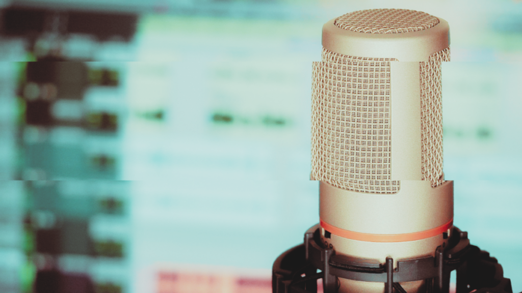 How to Market Your Podcast