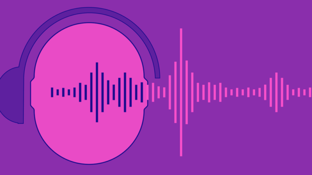 How to outsource podcast editing