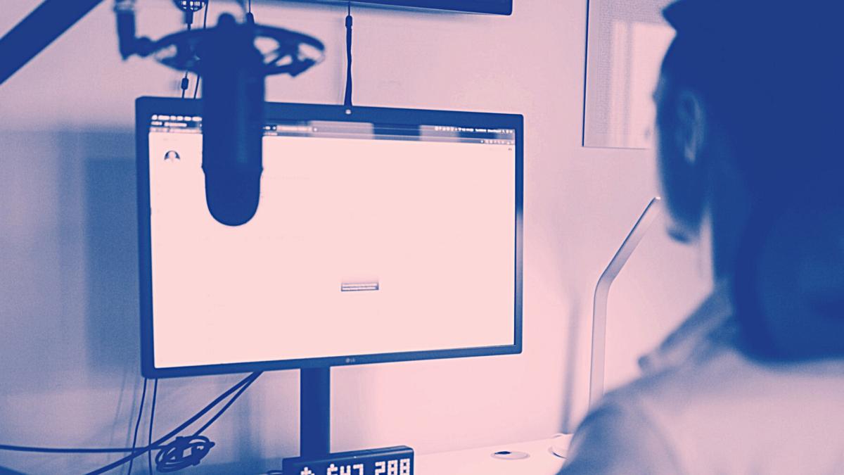 How do podcasts make money